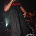 hell_on_earth_tour_2009_rotunda_krakw_20090910_2058433566