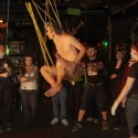 suspension_wroclaw_30_20090526_1343753025