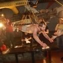 suspension_wroclaw_60_20090526_1280214688
