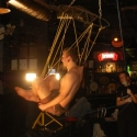 suspension_wroclaw_31_20090526_2092022434