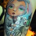 international_budapest_tattoo_convention_2012_tatuaze_19_20120405_1764618993