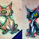 international_budapest_tattoo_convention_2012_tatuaze_2_20120405_1060644839