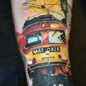 international_budapest_tattoo_convention_2012_tatuaze_35_20120405_2063110463