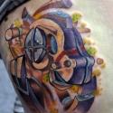 international_budapest_tattoo_convention_2012_tatuaze_36_20120405_1173985698