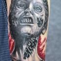 international_budapest_tattoo_convention_2012_tatuaze_38_20120405_1112609510