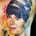 international_budapest_tattoo_convention_2012_tatuaze_9_20120405_1864273353
