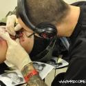 anubis_tattoo_chorwacja_20120405_1340340542