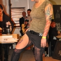 international_budapest_tattoo_convention_2012_11_20120405_1672856434