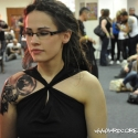 international_budapest_tattoo_convention_2012_12_20120405_1702273500