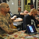 international_budapest_tattoo_convention_2012_13_20120405_1501769807