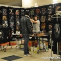international_budapest_tattoo_convention_2012_15_20120405_1583705723