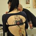 international_budapest_tattoo_convention_2012_17_20120405_1646631862