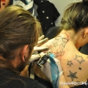 international_budapest_tattoo_convention_2012_20120405_2031165046