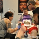 international_budapest_tattoo_convention_2012_23_20120405_1417811422