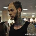 international_budapest_tattoo_convention_2012_7_20120405_1945928722