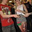 international_budapest_tattoo_convention_2012_9_20120405_1014956205