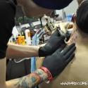 skin_workshop_tattoo_wgry_20120405_1264756854