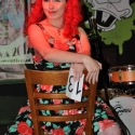 iron_brush_tattoo_pin_up_night_13_20120916_1259370355