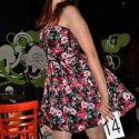 iron_brush_tattoo_pin_up_night_14_20120916_1178636988