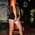 iron_brush_tattoo_pin_up_night_15_20120916_1396458781