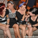 iron_brush_tattoo_pin_up_night_17_20120916_1849973570