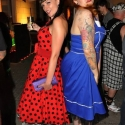 iron_brush_tattoo_pin_up_night_18_20120916_1022492815