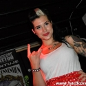 iron_brush_tattoo_pin_up_night_19_20120916_2005868928