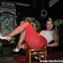 iron_brush_tattoo_pin_up_night_20_20120916_2098368712