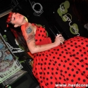 iron_brush_tattoo_pin_up_night_23_20120916_1384670306