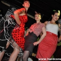 iron_brush_tattoo_pin_up_night_33_20120916_1988507374
