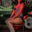 iron_brush_tattoo_pin_up_night_5_20120916_1082406639