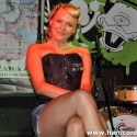 iron_brush_tattoo_pin_up_night_6_20120916_1826093821