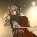 apocalyptica_knock_out_festival_krakw_2009_20090713_1074161819