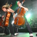 apocalyptica_knock_out_festival_krakw_2009_20090713_1104655758