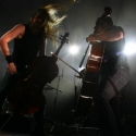 apocalyptica_knock_out_festival_krakw_2009_20090713_1215146825