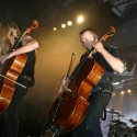 apocalyptica_knock_out_festival_krakw_2009_20090713_1277918148