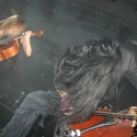 apocalyptica_knock_out_festival_krakw_2009_20090713_1288244952