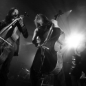 apocalyptica_knock_out_festival_krakw_2009_20090713_1539604678