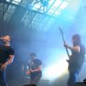 dillinger_escape_plan_knock_out_festival_krakw_2009_20090713_1034625513