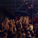 dillinger_escape_plan_knock_out_festival_krakw_2009_20090713_1255142963