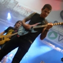 dillinger_escape_plan_knock_out_festival_krakw_2009_20090713_1287573115