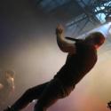 dillinger_escape_plan_knock_out_festival_krakw_2009_20090713_1536715706