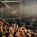 dillinger_escape_plan_knock_out_festival_krakw_2009_20090713_1991584037