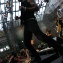 dillinger_escape_plan_knock_out_festival_krakw_2009_20090713_2034935830