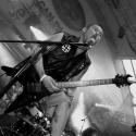 frontside_knock_out_festival_krakw_2009_20090713_1530229778