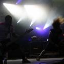 hatesphere_knock_out_festival_krakw_2009_20090713_1088801338