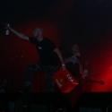 meshuggah_knock_out_festival_krakw_2009_20090713_1148736243