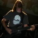 meshuggah_knock_out_festival_krakw_2009_20090713_1288919976