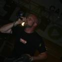 meshuggah_knock_out_festival_krakw_2009_20090713_1576954700