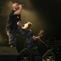 meshuggah_knock_out_festival_krakw_2009_20090713_1843815978